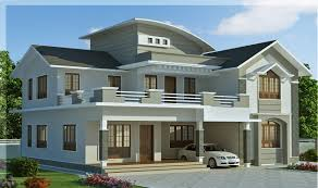 Best-latest-house-designs - Interior For House 32 Dream Home Plans Beautiful Design In 2800 Sqfeet Interior Modern Interior Ideas Designs Latest Stylish Homes Exterior Cyprus Unique Original New Cheap Designer House Simple Low Budget Become Building Villa Elevation At 1577 Sqft Best Httpwww In The Philippines Iilo By Ecre Group Indian 3d Myfavoriteadachecom Amazing Inspiration Popular 25 Perfect Images