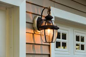 Spotlight On Light Fixtures: The Barn Yard & Great Country Garages New Barn Lights In Our Laundry Room Beneath My Heart The On Bridge Weddings Get Prices For Wedding Venues Pa 205 Best Images Pinterest String Lights Event Design Your Horses Stable And Stalls Receptions L Fearrington Village Admiral Retro Desktable Lamp Light Electric Eugenes Dtown Travelers Subject Of Community Forum Klcc Eugene Oregon Interior Direction By Lighting Beyond The Barn Wellbeing Farm Celiafarm Twitter Brand Spotlight Hatchbytes Life Puppies