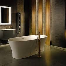 Right At Home Ideas And Products For A Primpperfect Bathroom