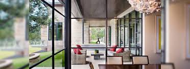 100 Glass Walls For Houses Wall Systems Residential AnchorVentana