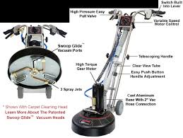 captivating grout and tile cleaning machine rental 57 in decor