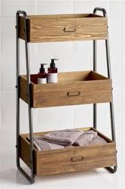 bathroom storage bathroom storage ideas essentials next