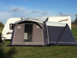 Advance Air Junior Inflatable Caravan Porch Awning Advance Air Junior Inflatable Caravan Porch Awning Sunncamp Swift 390 Only One Left Viscount Ultima Super Deluxe 280 Gold In Hull East Yorkshire Sunncamp Inceptor Air Plus 2017 Camping Intertional 325 Buy Your Awnings And Camping 260 Oldrids Dntow Welcome To Silhouette Motor 250 Grande Uk World Of 220 2016 New Dash Mirage Ocean Free Storm Straps 1 2