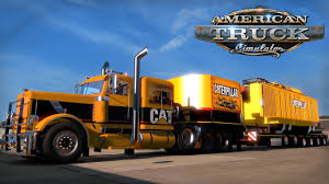 American Truck Simulator: Oversize CAT Transformer - Whitehorse To ... Viper Remote Start Custom Trucking Lighting Wasilla Truck Purple Turtle Fine Auto Detailing New Ford Car Suv Dealership In Anchorage Providing Shop Chevy Cars Trucks At Chevrolet Of South Ak Extreme Accsories Automotive Repair Total Totaltruck Twitter 2014 Silverado In Alaska Sales 2018 Ram 1500 Lithia Chrysler Dodge Jeep Houma La Best 2017