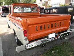 66 Chevy Truck Bucket Bench Seat Awesome Of Chevy Truck Bench Seat Covers Youll Love Models 1986 Wwwtopsimagescom 1990 Chevygmc Suburban Interior Colors Cover Saddle Blanket Navy Blue 1pc Full Size Ford 731980 Chevroletgmc Standard Cab Pickup Front New Clemson Dodge Rear 84 1971 C10 The Original Photo Image Gallery Reupholstery For 731987 C10s Hot Rod Network American Chevrolet First Gen S10 Gmc S15 Rebuilding A Stock Part 1 Chevy Bench Seat Upholstery Fniture Automotive Free Timates