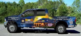 Truck Design - Truck, Van, Car, Wraps Graphic Design, 3D Design ... Nlt Used Drexel Slt30 Forklift For Sale Rental Forklift Budget Car Truck Rental Sales Go Cedar Rapids Blog How To Operate Lift Gate Youtube Cars At Low Affordable Rates Enterprise Rentacar Electrical Industry Best Trucks Prices On Your Job Site Work Of Sema Tensema16 3 Things You Should Check With Flex Fleet Foto Wrap Vehicle Advertising Google Free Unlimited Miles No Caps Drive Pickup Guaranteed Heavy Duty Semi Fancing Services In Calgary Buy Or Lease Next Properly Load A Pickup Move The Moved