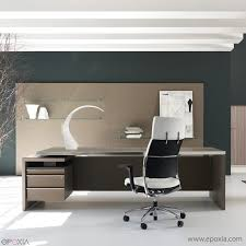 bureaux de direction bureau de direction athos epoxia mobilier