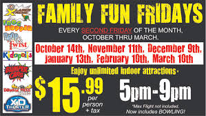 Family Fun Center Tukwila Coupons 2018 - Triumph 800 Deals 50 Off Norkinas Coupons Promo Discount Codes Wethriftcom 25 Hart Hagerty Chicos 3 Deals In 1 Day How Cool Is That Milled Chicco Coupons Promo Codes Jul 2019 Goodshop Printable 2018 Page Birthday Coupon Code September Discount Mac App Store Internal Hard Drive Black Friday Soma 20 Off Sunglasses Hut Colourpop Cosmetics Coupon Airbnb Coupon Travel Discounts And 122