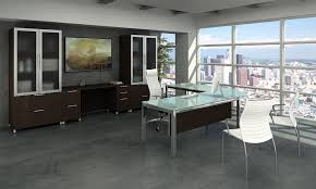 Executive fice Furniture and Your Work Style – Modern fice