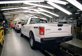 Ford Recalls 3,000 Trucks, SUVs Ford Recalls 2017 Super Duty Explorer Models Recalls 143000 Vehicles In Us Cluding F150 Mustang Doenges New Dealership Bartsville Ok 74006 For Massaging Seats Transit Wagon For Rear Seat Truck Safety Recall 81v8000 Fordificationcom 52600 My2017 F250 Pickup Trucks Over Rollaway Risk Around 2800 Suvs And Cars Flaws 12300 Pickups To Fix Steering Faces Fordtruckscom Confirms Second Takata Airbag Death Fortune More Than 1400 Fseries Trucks Due Airbag The Years Enthusiasts Forums