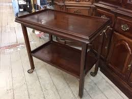 Antique Writing Desks Brisbane by The Western Second Hand Shop Antique U0026 Retro U0026 Pre Loved