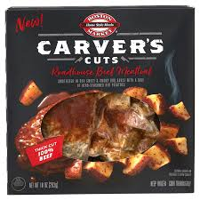 Boston Market Carver's Cut Roadhouse Beef Meatloaf Easy Iromptu Pnic Ideas Cutefetti Boston Market Lunch New Menu Nomtastic Foods Grhub Promo Codes How To Use Them And Where Find Saves Dinner First Thyme Mom Bike24 Promo Codes Discount Off First Food Shop Pet Planet Coupon Code Shopping Mall New York Tellbostonmarket Take Survey Get Coupon Another Carvers Cut Roadhouse Beef Meatloaf Family Meals Everything You Need Know 2019 Tax Day Specials Freebies Deals
