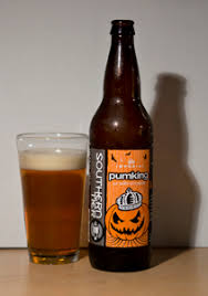 Harvest Moon Pumpkin Ale by The 10 Best Pumpkin Ales Drink Lists Page 1 Paste
