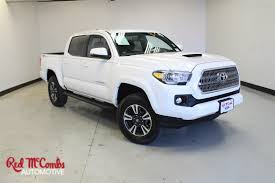 Pre-Owned 2017 Toyota Tacoma TRD SPORT Crew Cab Pickup In San ... Amazoncom Tac Side Steps For 052017 Toyota Tacoma Double Cab Confirms Its Considering Hybrid Pickup Truck Tonneau Cover Hidden Snap 6ft Short 2017 Indepth Model Review Car And Driver Used Lifted Trd Sport 4x4 For Sale 40366 New 2018 Sr Extended In Boston 220 Still Sets The Standard Trucks Reviews Pricing Edmunds Amarillo Tx 19173 Thorndale Pa Del Inc Sr5 Access 6 Bed V6 At