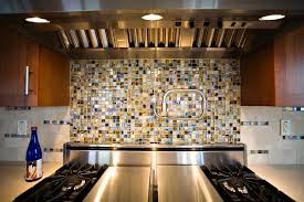 glass tile market design of stuart palm