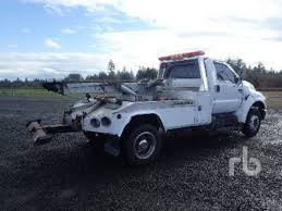 Ford Tow Trucks In Washington For Sale ▷ Used Trucks On Buysellsearch 5ton Japan Tow Truck For Sale Buy Truckjapan Used Volvo Fh480 8x4 Tridem Vdl 30t Koukkulaite Tow Trucks Home Andersons Towing Roadside Assistance Small Heavy Duty Sale3ton 4x2 Wrecker 2017 Ford F650 Sd Extended Cab 22 Feet Steel Jerrdan Rollback Stk Salefordf 450 Jerr Dan 88fullerton Caused Light Used 2009 Tow Truck For Sale In New Jersey 11279 Carco And Equipment Rice Minnesota Matheny Motors Wv Gmc Dealer Buick Sales Va Entire Stock Of Ford F550 In Florida On Buyllsearch 9000 Vulcan 940 Trucks Pinterest