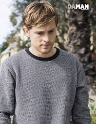 "Exclusive Feature: William Moseley Raps About ""The Veil,"" ""The ... Mark Johnson And Andrew Adamson Photos The Chronicles Of Ben Barnes Czechs On Prince Caspian Photo 1209251 Is A Melbourne Man 1160531 William Moseley Anna Popplewell Cross Swords Oh No They Didnt Pmiere Cbs Films Words Ben Barnes The Chronicles Of Narnia Prince Caspian Film Pmiere Narnia Film Stock Pictures Of Getty Images 1160451 Skandar Keynes Georgie Henley 761 Best Illustration Images Pinterest Barnes Narnias Will Poulter"