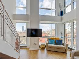 100 Nyc Duplex 4 Min NYC View Of Statue Of Liberty VRBO