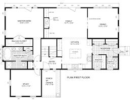 Metal 40x60 Homes Floor Plans by 40 X 40 House Floor Plans Wood Floors