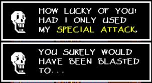 Earthbound Halloween Hack Final Boss by Nintendo U0027s Possible Subtle Nod To Undertale Undertale Forum