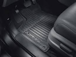 Sams Club Garage Floor Mats by Awesome Floor Mats For Honda Crv Sf8 Krighxz