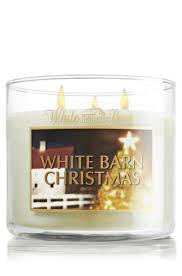 99 Best Slatkin & Co Candles Images On Pinterest | Bath Body Works ... Making Faux Flowers Look Fabulous Stonegable Candle Chandelier Pottery Barn 28 Images Light Fixture With Inferno55s Most Recent Flickr Photos Picssr Amazoncom Pumpkin Patch Large Bag Putka Pods Mini Pumpkins Old World Style Chandeliers 10 Good Reasons To Never Let Eventers Make Scented Candles 3wick Medium Bath Body Works Brass Contemporary Irenes Big Woerland 2 Malmkping Flen Reclaimed Dream Fniture Adam And Katie Shady Maple