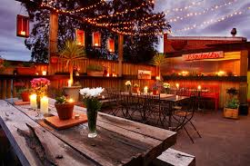 13 Of The Best Outdoor Bars In Melbourne To Enjoy On The Weekend ... Best Beer Gardens Melbourne Outdoor Bars Hahn Brewers Melbournes 7 Strangest Themed The Top Hidden Bars In Bell City Hotel Ten New Of 2017 Concrete Playground 11 Rooftop Qantas Travel Insider Top 10 Inner Oasis Whisky Where To Tonight Cityguide Hcs Australia Nightclub And On Pinterest Arafen The World Leisure