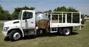 Custom Vacuum Trucks - Lely Tank & Waste Solutions Perth Septic Central Truck Salesvacuum Trucks Miamiflorida Youtube Progress Tank 300gallon 2100 Portable Restroom Service Slide Cleaning Pumping Cost Home Septic Services Pump Replace Pumps And Repair Vacuum Tank Trucks On Offroad Custombuilt In Germany Rac Cheap Healdsburg Pump For Sale 19 With Custom Robinson Tanks Truck Mount Manufacturer Imperial Industries Trust Me Im A Septic Pump Driver T Shirts Hirts Shirt