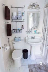 Tag Archived Of Bathroom Storage Ideas : Likable Bathroom Counter ... Cabinet Small Solutions Storage Baskets Caddy Diy Container Vanity Backsplash Sink Mirror Corner Bathroom Countertop 22 Ideas Wall And Shelves Counter Makeup Saubhaya Storagefriendly Accessory Trends For Kitchen Countertops 99 Tiered Wwwmichelenailscom 100 Black And White Display Under Drawers Shelf