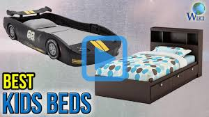 Storkcraft Bunk Bed by Top 10 Kids Beds Of 2017 Video Review