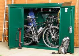 Rubbermaid Outdoor Storage Shed Accessories by Inspirational Asgard Sheds Bike Storage 74 With Additional