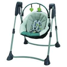 graco boden collection target