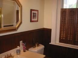 Bathroom Beadboard Wainscoting Ideas by Beadboard Wainscoting Bathroom Ideas U2014 New Decoration Home Depot