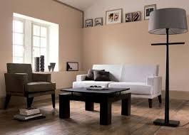 quelle peinture pour un plafond impressionnant quelle peinture pour plafond 0 quelle finition