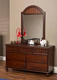 Walmart Dressers With Mirror by Furniture Ba Dressers Walmart With Espresso Chest Dresser