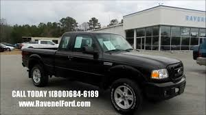 Pickup Trucks For Sale: V6 Pickup Trucks For Sale 2013 Ram 1500 Outdoorsman Crew Cab V6 44 Review The Title Is New 2018 Ford F150 For Sale In Darien Ga Near Brunswick Jesup Preowned 2015 Toyota Tacoma 2wd Double At Prerunner Pickup Nissan Titan To Be Offered With A Engine Will Debut In 1992 Truck Overview Cargurus Cheap Trucks Find Deals On Line At Sr5 5 Bed 4x2 Automatic 1993 King Se 4wd Pick Up Running Mileage Mercedesbenz Xclass Pickup En Route To Geneva