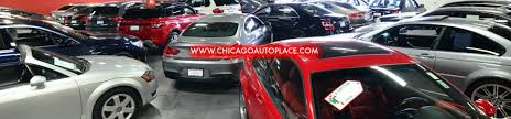 Used Car Dealership Bensenville IL | Chicago Auto Place 2018 Chicago Auto Show Wintry Snow Rides Exotics Slingshots And Craigslist Cars And Trucks For Sale By Owner Best Car For By Fresh Used Stock Photo More Pictures Of Architecture 2016 Wrap Up Funky Finds From The Automobile Magazine Colorado Z71 Midnight Edition Live Pics Gm Authority Unifeedclub Corvette Stingray Unveiled Their Latest Black Widow Car At 2017 Toyota Tacoma Trd Pro Debuts At Photos
