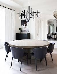 100 Popular Interior Designer 48 Most Design Ideas For Living Room Living Room