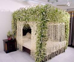 Wedding Bedroom Idea By Bangladesh Bed Home Design Wedding Snaps ... Bedroom Decorating Ideas For First Night Best Also Awesome Wedding Interior Design Creative Rainbow Themed Decorations Good Decoration Stage On With And Reception In Same Room Home Inspirational Decor Rentals Fotailsme Accsories Indian Trend Flowers Candles Guide To Decorate A Themes Pictures