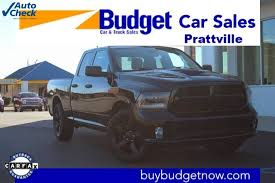 2015 Ram 1500 Express 1C6RR6FT0FS542236   Budget Car & Truck Sales ... How To Operate Truck Lift Gate Youtube Ming Spec Vehicles Budget Rental Uhaul Trucks Vs The Other Guys Reviews Most Underrated Cheap Right Now A Firstgen Toyota Tundra Duck Dynasty Phil Willie Robertson Mckaig View Audi Vancouver Used Car And Suv Sales Truck Vehicle Types Brads Cars Inc Orlando Fl Elite Auto Of