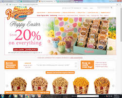 Fancy Fortune Cookies Coupon Code 2018 / Rabatt Coupons Zum ... Brownie Brittle Coupon 122 Jakes Fireworks Home Facebook Budget Code Aaa Car Rental How Is Salt Pcornopolis Good For One Free Zebra Technologies Coupon Code Cherry Coupons Amish Country Popcorn Codes Deals Cne Popcorn Gourmet Gift Baskets Cones Pcornopolis To Use Promo Codes And Coupons Prnopoliscom Stco Wonderworks Myrtle Beach Sc American Airlines April 2019 Hoffrasercouk Ae Credit Card Mobile Print Launches Patriotic Mini Cone