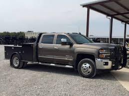 100 Cm Truck Beds For Sale Trailer World CM TM Steel Tradesman Bed Listing