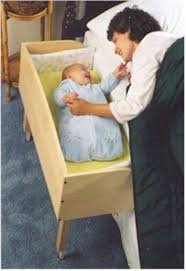 Dexbaby Safe Sleeper Bed Rail by Baby Side Bed Interiors Design