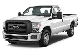 100 Motor Trend Truck Of The Year History 2015 Ford F250 Reviews And Rating Trend