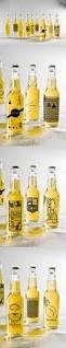 Brooklyn Pumpkin Ale Ratebeer by 65 Best Beer Images On Pinterest Craft Beer Beer And Beer Packaging