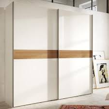 now wardrobes by hülsta kleiderschrank c 225 4x252x67 8