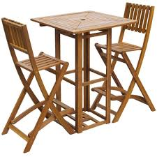Cheap Bar Table Chairs, Find Bar Table Chairs Deals On Line ...