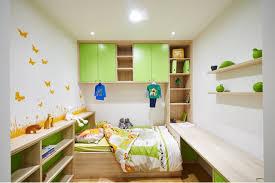 chambre enfant sur mesure placards chambre d enfant sur mesure