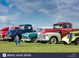 Young Girl Doing A Handstand / Cartwheel In Front Of 1950s ... Junkyard Rescue Saving A 1950 Gmc Truck Roadkill Ep 31 Youtube Classic American Pickup Trucks History Of Street Picture 1950s Chevrolet Stepside Pick Up Trucks At An American Car Show Essex Uk Legacyclassictrucksmakest1950schevynapcoamorndelight Yellow Step Ford F1 Farm Restored Vintage Red Mercury M150 Pickup Truck Stock Five Fun And 1960s Friday Kodachrome Car Images The Old Motor Intertional Hot Rod Network Chevygmc Brothers Parts