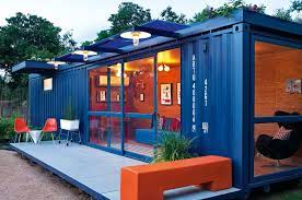 104 Pre Built Container Homes Fab Shipping 15 Fabulous Fabricated